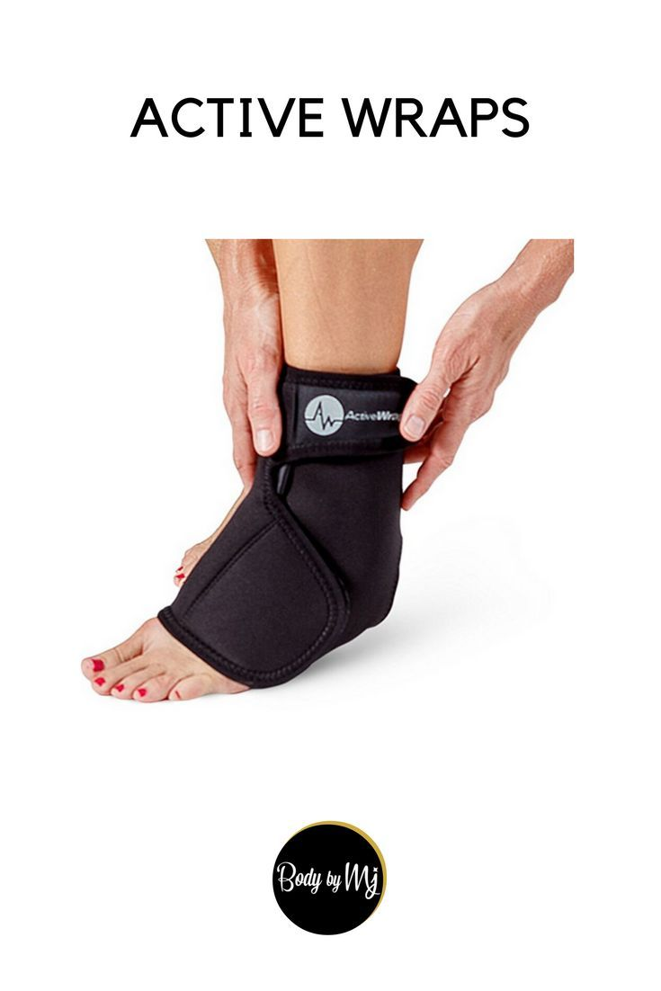 Exceptional for ankle sprains foot surgery achilles tendinitis plantar fascii