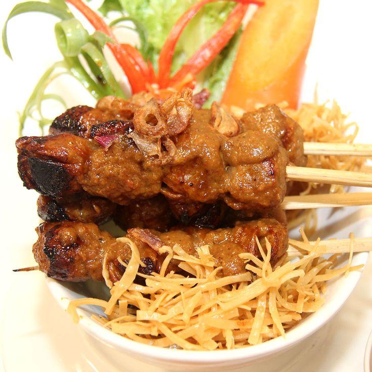 bakso-eternalfood-5-c