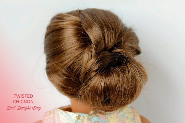 Ag Hair Styles: 99 Best Images About AG Hair Styles On Pinterest