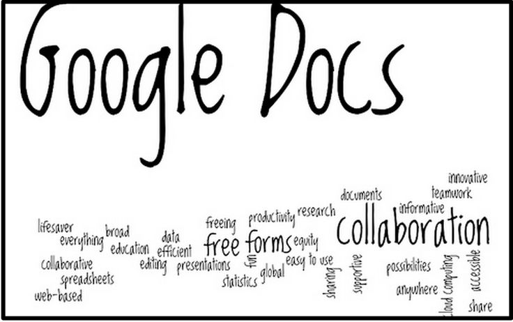 15 Effective Ways to Use Google Docs in Class ~ Educational Technology and Mobile Learning