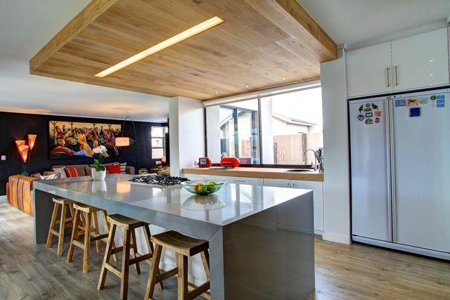 ceiling design - www.earp.co.za