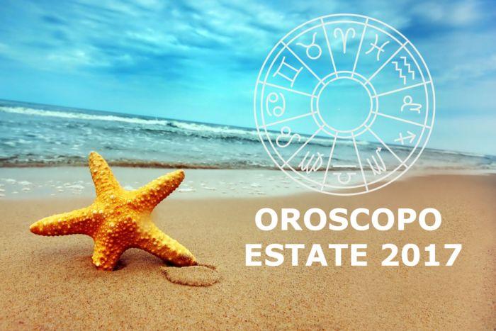 oroscopo 31 luglio /7 agosto 2017 e numeri fortunati  gratis da Alice e Shamir astrologia cartomanzia e tarocchi 24 ore su 24 su: www.astroportale.it