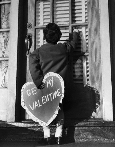 cinema la valentine