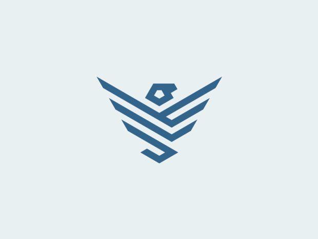 Logo Design by Levi Lowell - UltraLinx