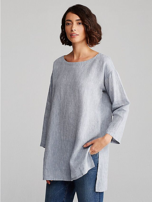 Our Favorite Fall/Winter Looks & Styles for Women   EILEEN FISHER