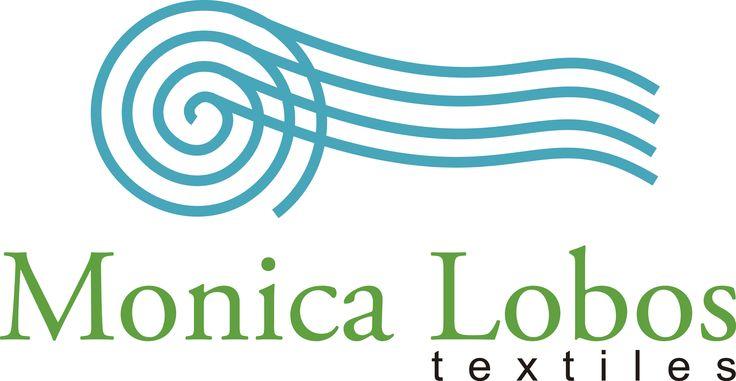 Logotipo  textil