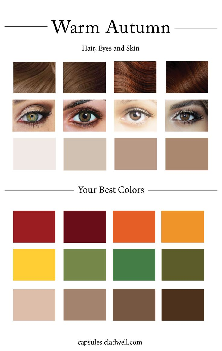 Colors That Go Together Amusing 238 Best Best Colors For Redheads Images On Pinterest  Redheads Decorating Design