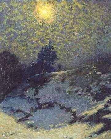 macdonald-early-evening-winter.jpg (361×450)