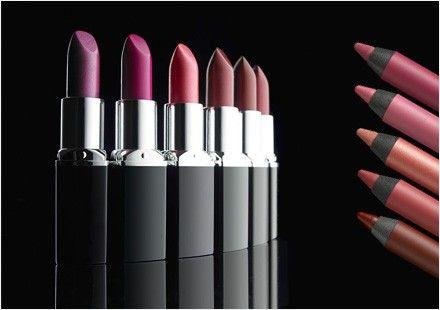lipstick malu wilz