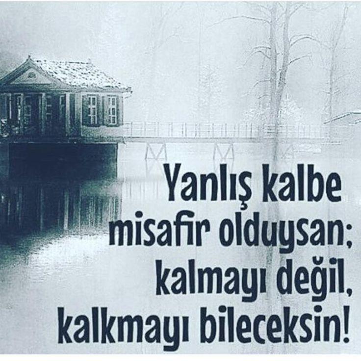 Ahmet krtl. .yoksa kovulursun   :))