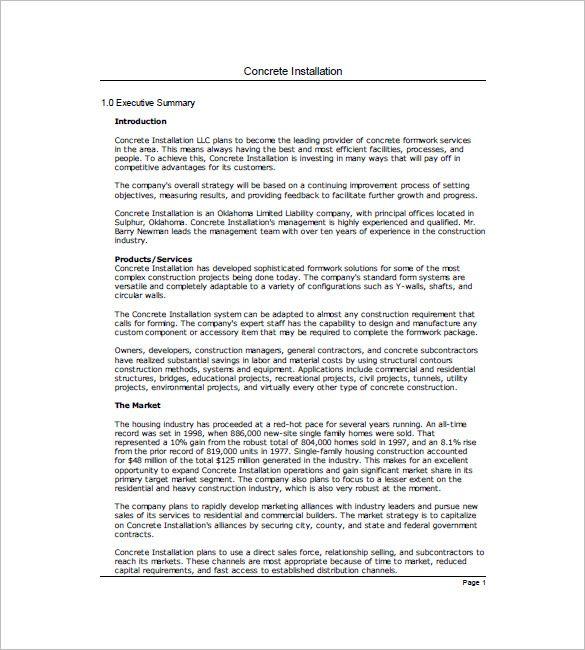 25+ melhores ideias de Amostra em pdf de plano de negócio no - sample 30 60 90 day plan