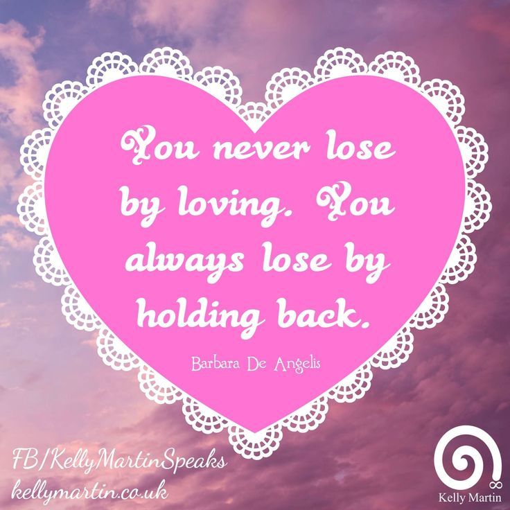 90 best Healing Love images on Pinterest | Inspiration quotes ...