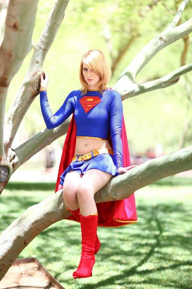 111 best Yaraluz images on Pinterest | Cosplay girls. Dc cosplay and Cartoon art