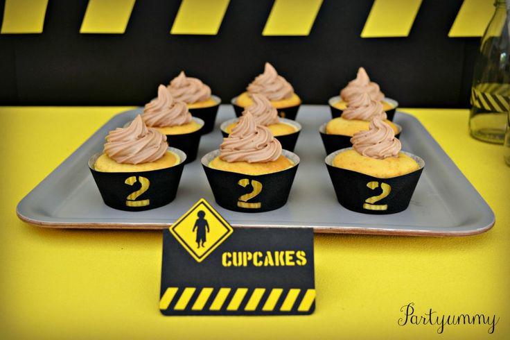 anniversaire-chantier-cupcakes