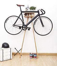 www.cabandcompany.com Make your space amazing!