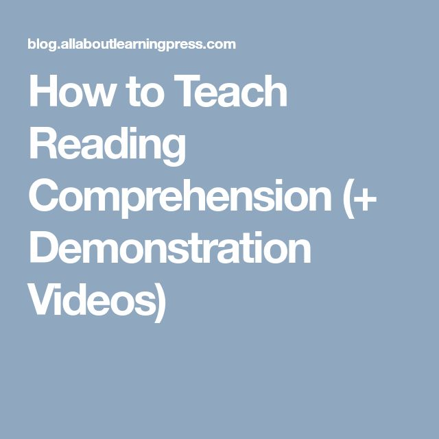The  Best Teaching Demonstration Ideas On   The