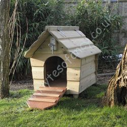 1000 ideas about duck house on pinterest duck coop for Duck house size