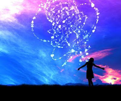 Vibraţia vindecării: ARTA AMÂNĂRII DE SINE