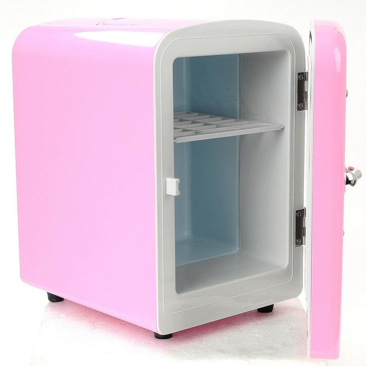 Compare Prices on Cute Mini Fridge- Online Shopping/Buy Low Price ...