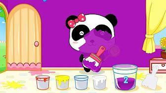 Dora the Explorer Dora Puppy Adventure Games for Kid Fun HD Video - YouTube