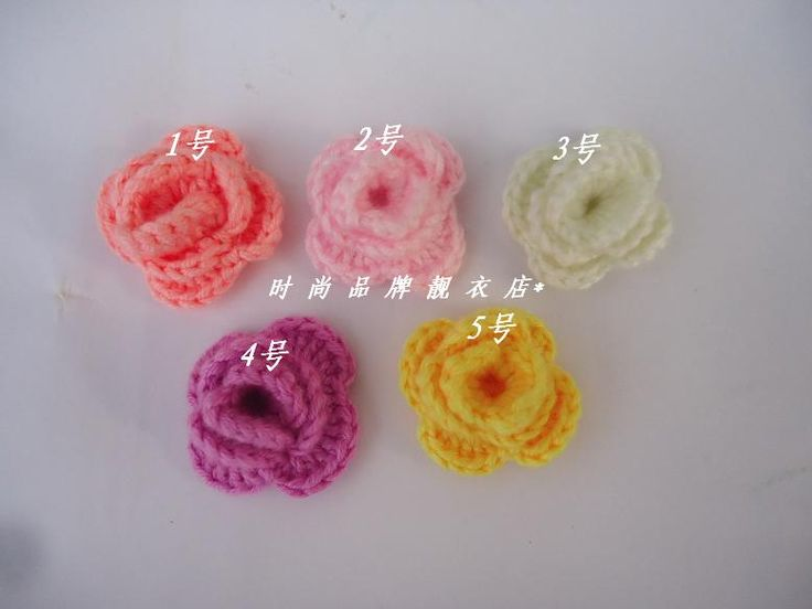 Cheap Hair Accessories on Sale at Bargain Price, Buy Quality flower yellow, shoe jibbitz, shoe people from China flower yellow Suppliers at Aliexpress.com:1,Style:Fashion 2,is_customized:Yes 3,Type:Headbands 4,Gender:Girls 5,Material:Cashmere