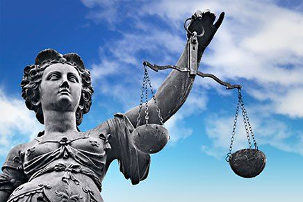Postgraduate courses – School of Law – The University of Sheffield #top #criminology #programs http://tickets.nef2.com/postgraduate-courses-school-of-law-the-university-of-sheffield-top-criminology-programs/  # School of Law Postgraduate courses As one of the top providers of law and criminology, a postgraduate qualification from Sheffield's School of Law is a great way to build on your experience thus far, and make you stand out in today's competitive job market. In joining us you become…
