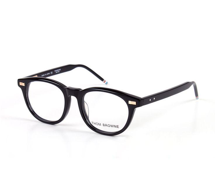 Vintage Glasses Frames New York City : 17 Best ideas about Optical Frames on Pinterest Optical ...