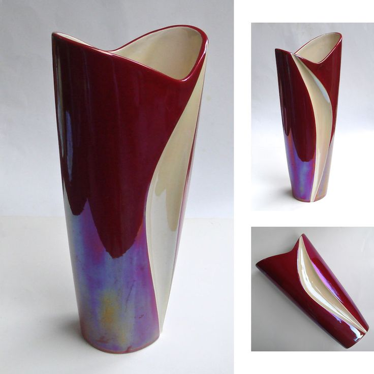 1000 Id Es Propos De Grands Vases Sur Pinterest D Cor Pier 1 D Cor Int Rieur L Gant Et