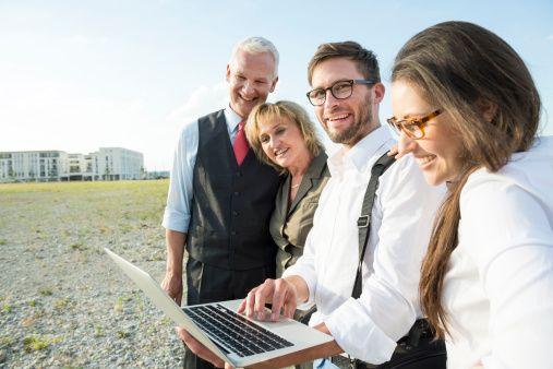 BUCH-TIPP: Ratgeber Neubau-Immobilien - So treffen Sie beim Immobilienkauf vom Bauträger die richtige Entscheidung http://magazin.neubaukompass.de/buchtipp-ratgeber-neubauimmobilien/