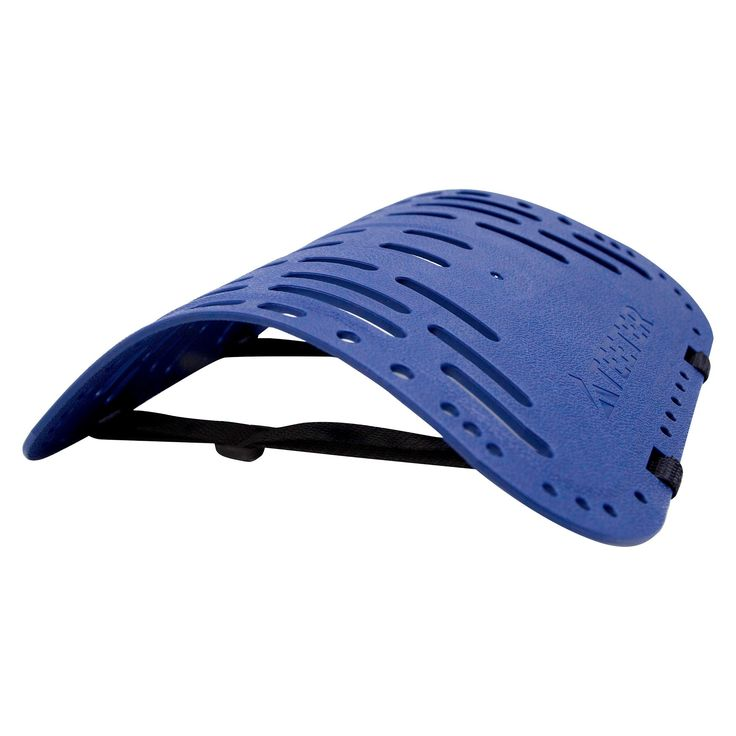 Teeter Hang Ups Better Back Decompression Arch, Blue