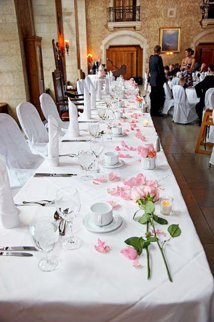 Peak Photography: Banff Wedding Photographer: Brittany & Trevor - Banff Springs Hotel