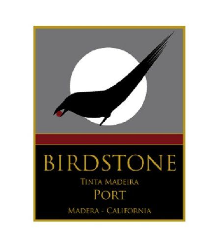 2001 Birdstone Port-Style Tinta Madeira Madera 750 mL * Details can be found by clicking on the image. http://www.amazon.com/gp/product/B00HZPXDTI/?tag=wine3638-20&prw=260916190416