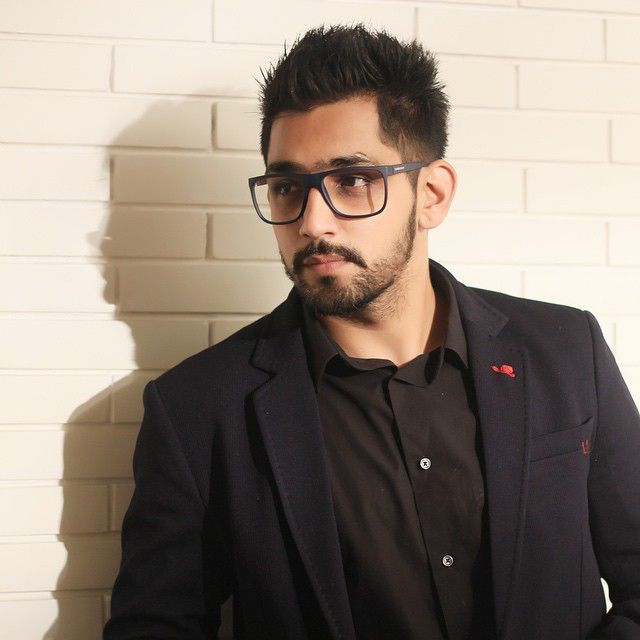 17 Best Images About Punjabi Stars On Pinterest