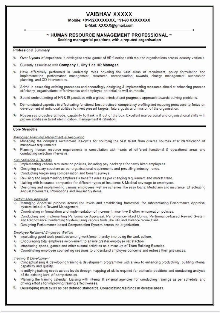 20 Correctional Officer Job Description Resume Human