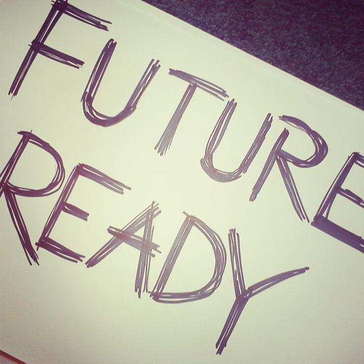 Future ready e-stores! www.shopinest.com #Shopinest #ShopinestTeam #preparations #instagram