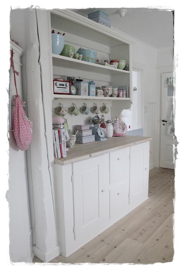 31 besten Möbel Bilder auf Pinterest | Neue wohnung, Basteln und ...