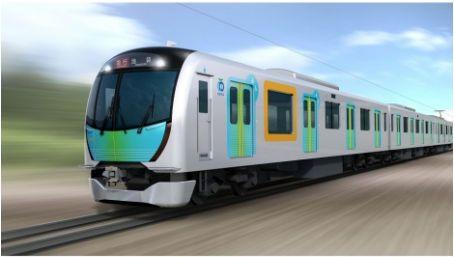 西武、東急、東京メトロが有料の座席指定列車 2017年春から - ねとらぼ