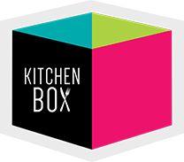 Főzésre fel! :)   www.kitchenbox.hu
