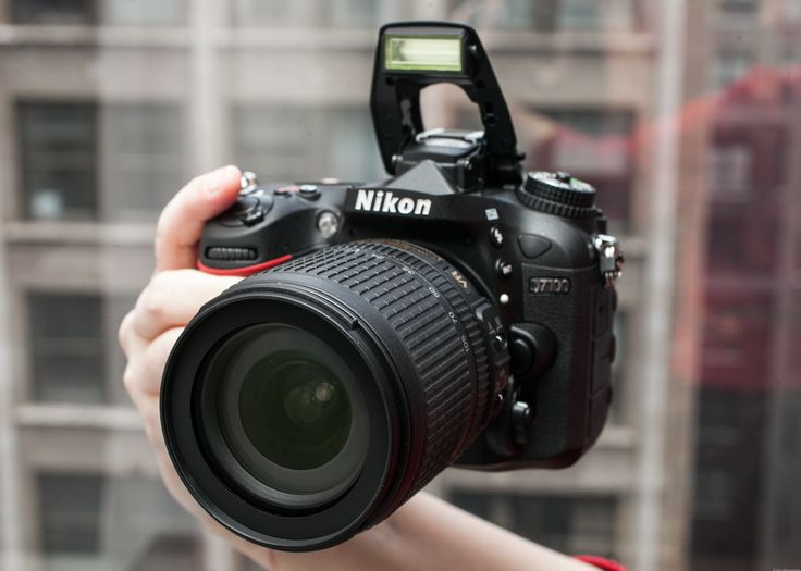 Having trouble figuring out which Nikon dSLR is for you? Here's some advice to help you get started. Read this article by Lori Grunin on CNET. via @CNET