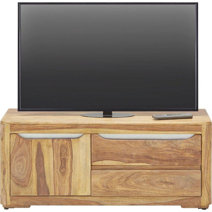 TV Element In Natur Aus Echtholz Jetzt Bestellen Unter: Https://moebel