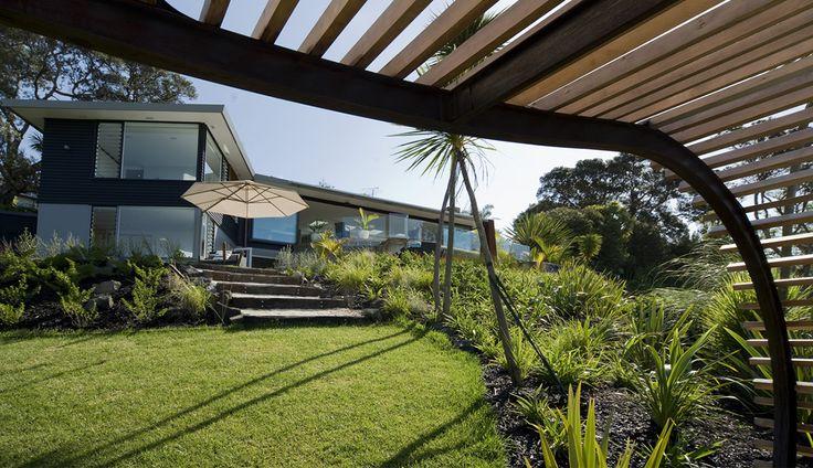 Image result for kiwi dream home prime