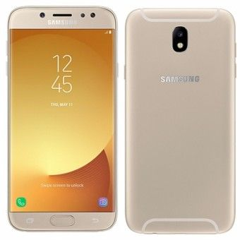 Price Samsung Galaxy J7 Pro 2017 32gb Lte Dual Sim J730gm Gold Export Item Is Really Good Samsung Galaxy J7 Pro 2017 32gb Lte Dual Sim J730gm Gold Export