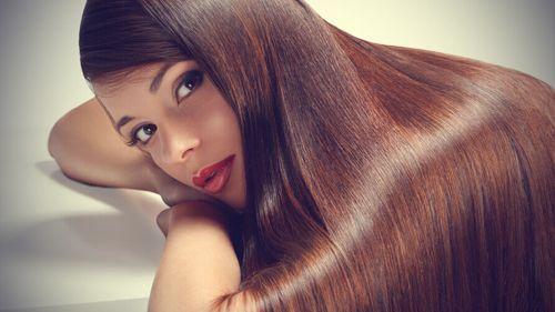 como-tener-un-cabello-hermoso