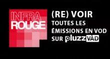 """Prendre la parole et donner de la voix pour changer de vie… C'est le sens des concours """"Eloquentia"""" auxquels participent les étudiants de l'Université de Saint-Denis, et qui visent à élire le meilleur orateur du 93."""