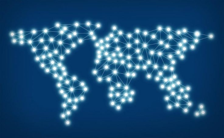 What we need to bring more people online across the globe?