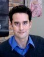 Jérôme Faure  (LOA) titulaire d'une bourse du Conseil Européen de la Recherche (ERC) | École Nationale Supérieure de Techniques Avancées