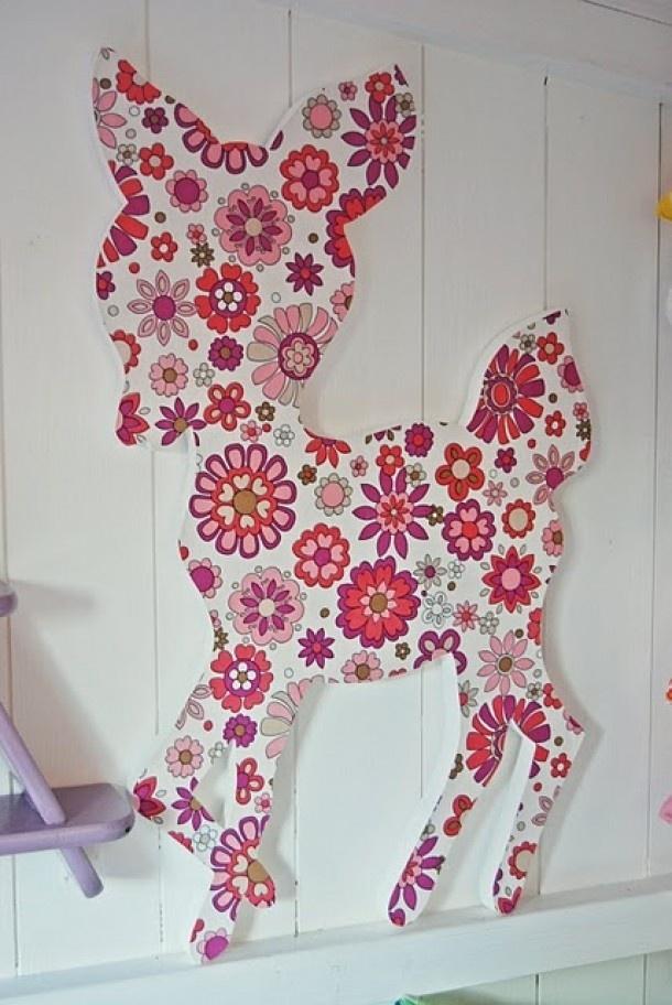 http://www.welke.nl/photo/jasmienv/Leuke-ideetje-voor-in-de-kinderkamer-gevonden-op-pinterest-com.1351881666 toevoegen