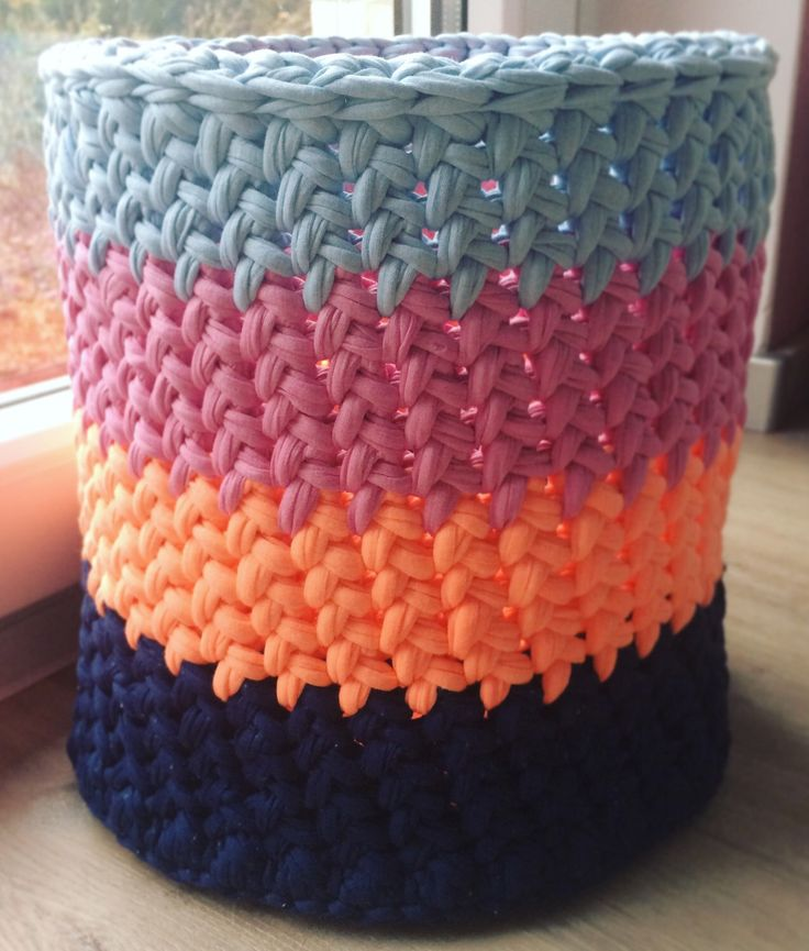 A personal favourite from my Etsy shop https://www.etsy.com/listing/507426199/nursery-storage-basket-toys-organizer
