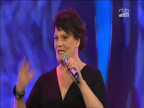 Gayle Tufts - YouTube