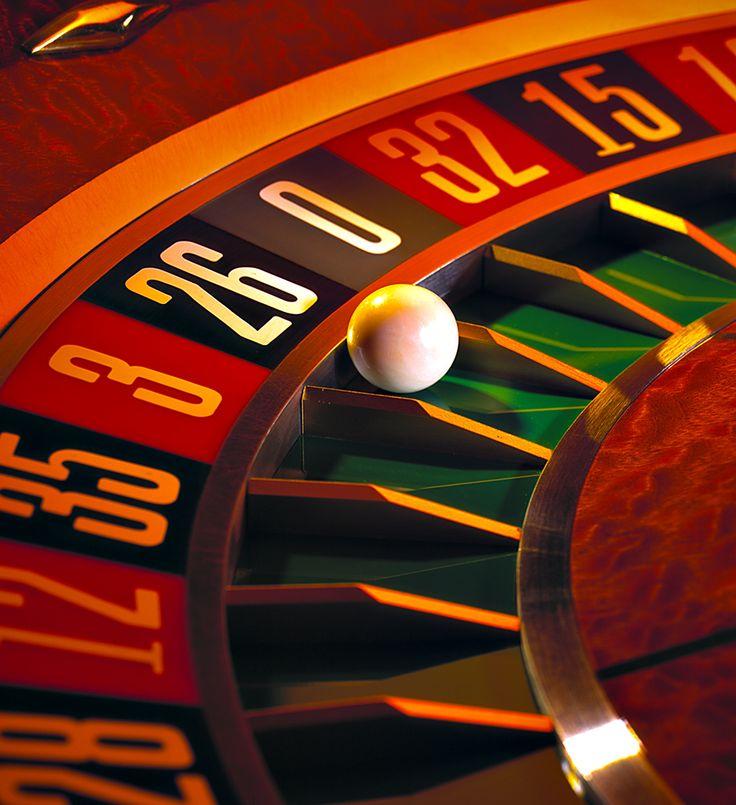 Gaming Club Blackjack En Ligne